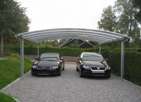 car port canopy