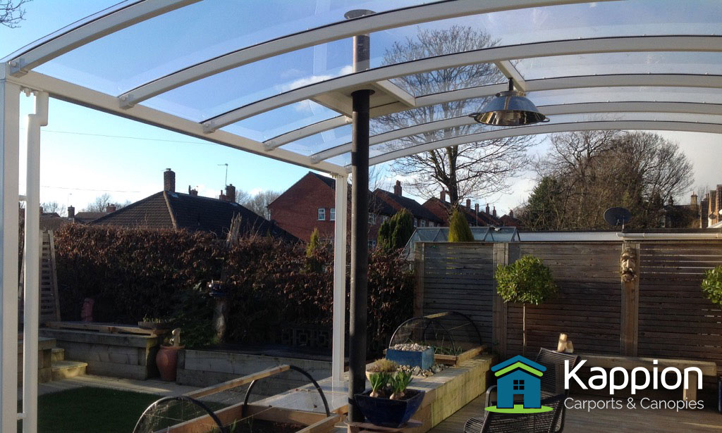 canopy cleaning & Canopy Cleaning and Maintenance | Kappion Carports u0026 Canopies