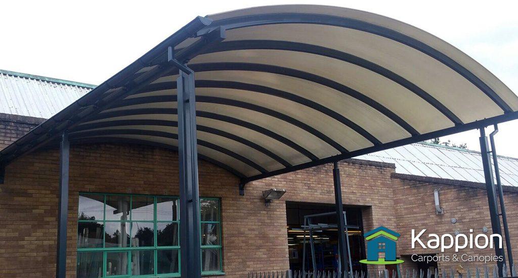 carport-canopy-011