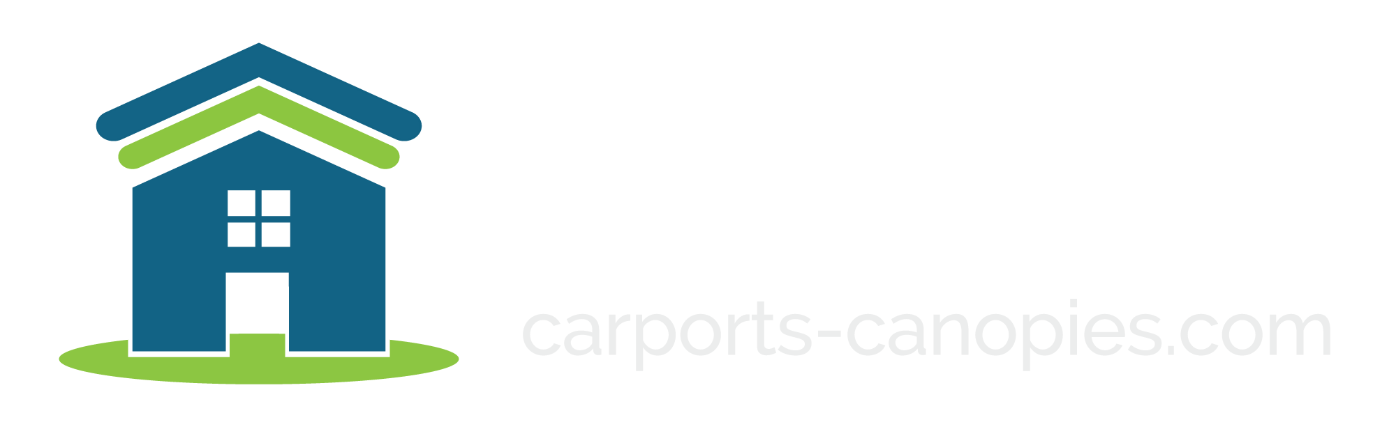 Kappion Carports & Canopies
