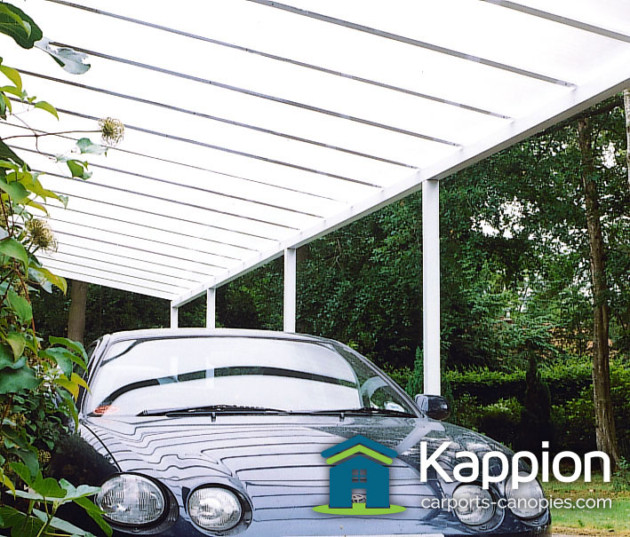 livinglife-carport-canopy-005