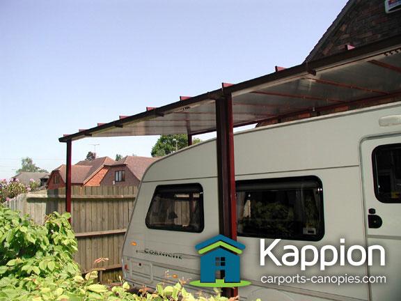 livinglife-carport-canopy-006