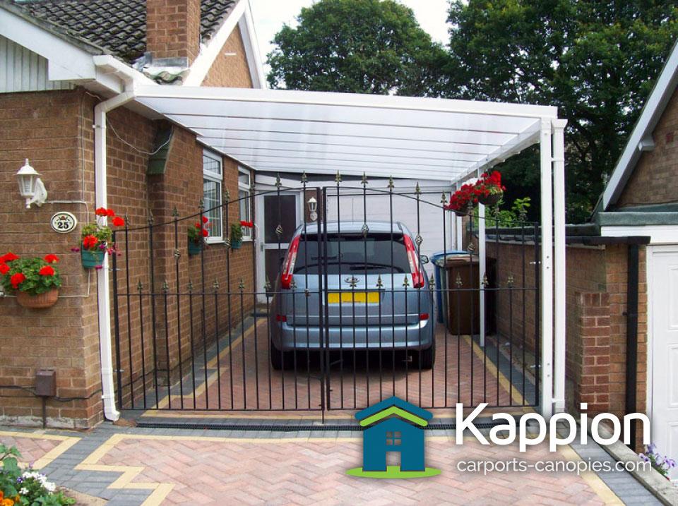 livinglife-carport-canopy-008