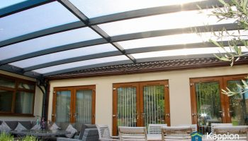 patio-canopy-006