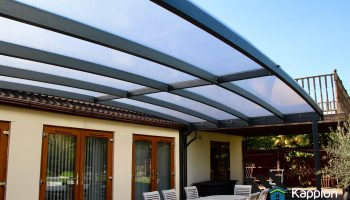 patio-canopy-007