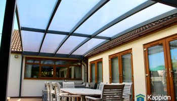 patio-canopy-009