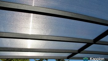 patio-canopy-010