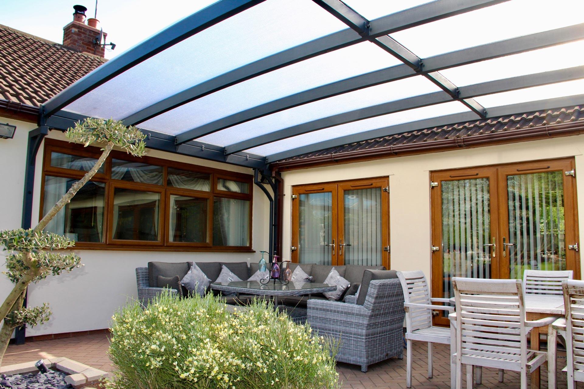 patio-canopy-home   Kappion Carports & Canopies