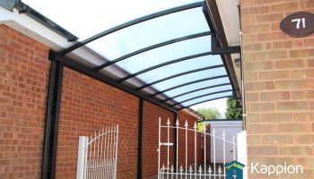 bungalow-carport-001