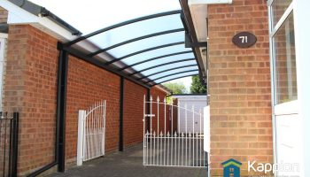 bungalow-carport-002