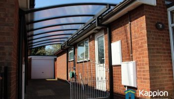 bungalow-carport-005