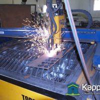 carport-manufacturing-001