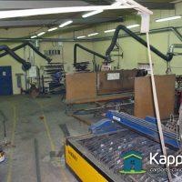carport-manufacturing-002