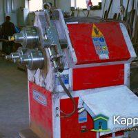 carport-manufacturing-003