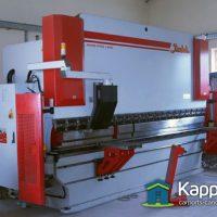 carport-manufacturing-004