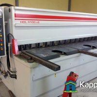 carport-manufacturing-005