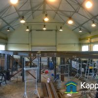 carport-manufacturing-006