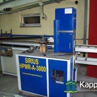 carport-manufacturing-007