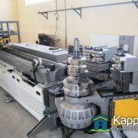 carport-manufacturing-008