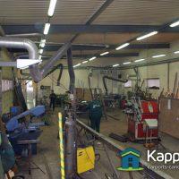 carport-manufacturing-009