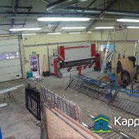 carport-manufacturing-010