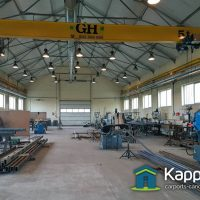 carport-manufacturing-011
