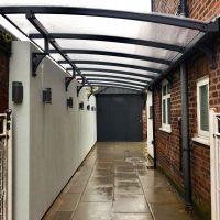 contemporary-carport-pm-liverpool-001