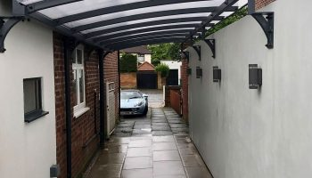 contemporary-carport-pm-liverpool-005