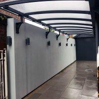 contemporary-carport-pm-liverpool-008