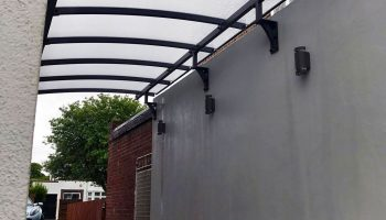 contemporary-carport-pm-liverpool-009