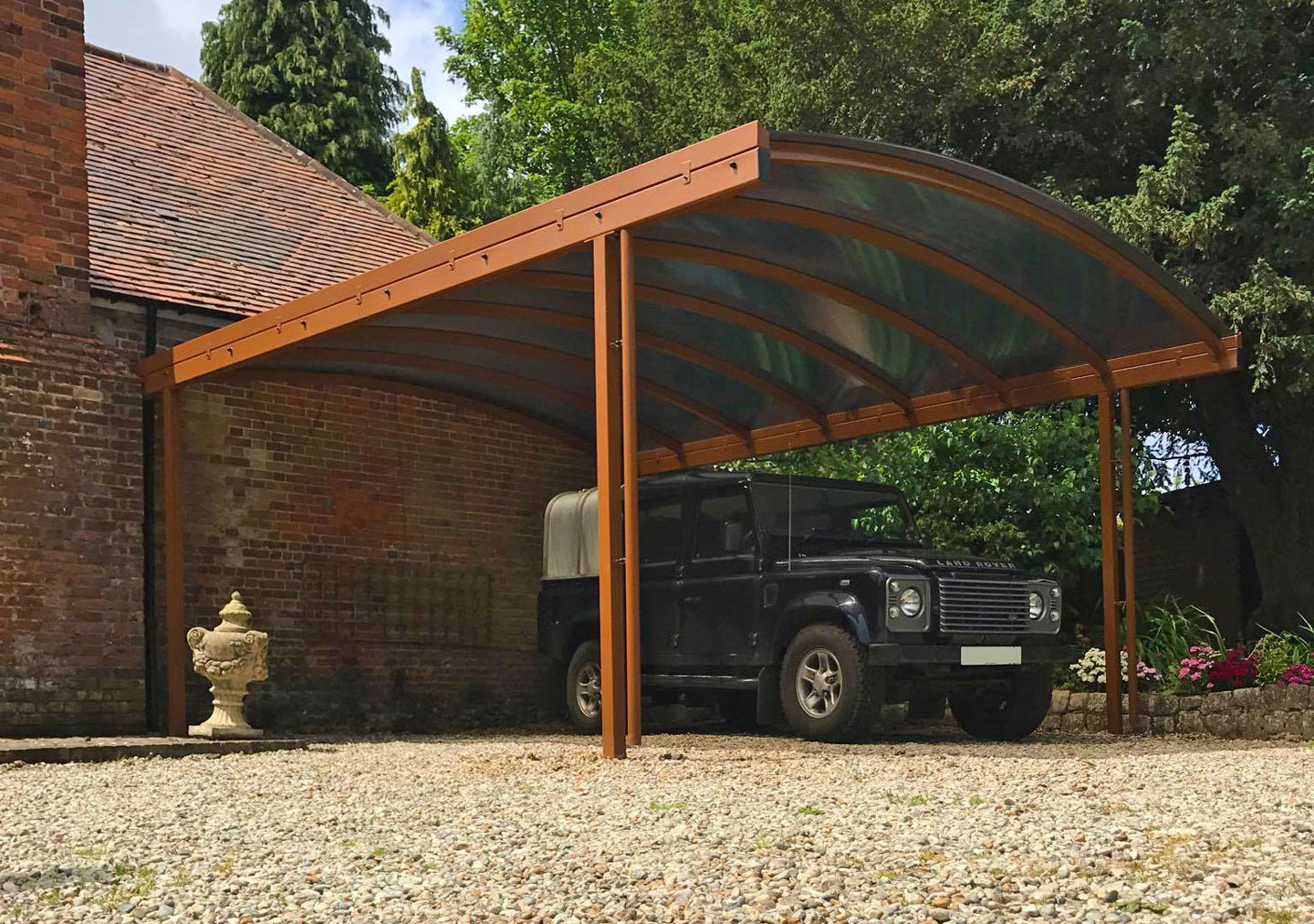 carport archives kappion carports canopies. Black Bedroom Furniture Sets. Home Design Ideas