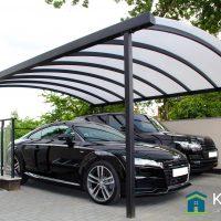 contemporary-double-carport-002-l