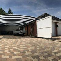 double-carport-canopy-001