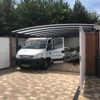 double-carport-canopy-005