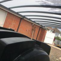 double-carport-canopy-006