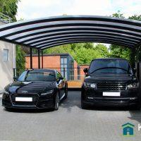 contemporary-double-carport-001-l