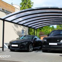 contemporary-double-carport