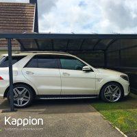 semi-enclosed-carport-001