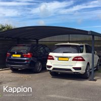 semi-enclosed-carport-002