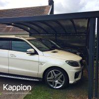 semi-enclosed-carport-003