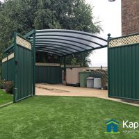 carvan-carport-canopy-001