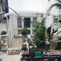patio-canopy-london