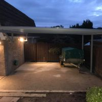 double-carport-hampshire-001