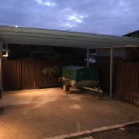 double-carport-hampshire