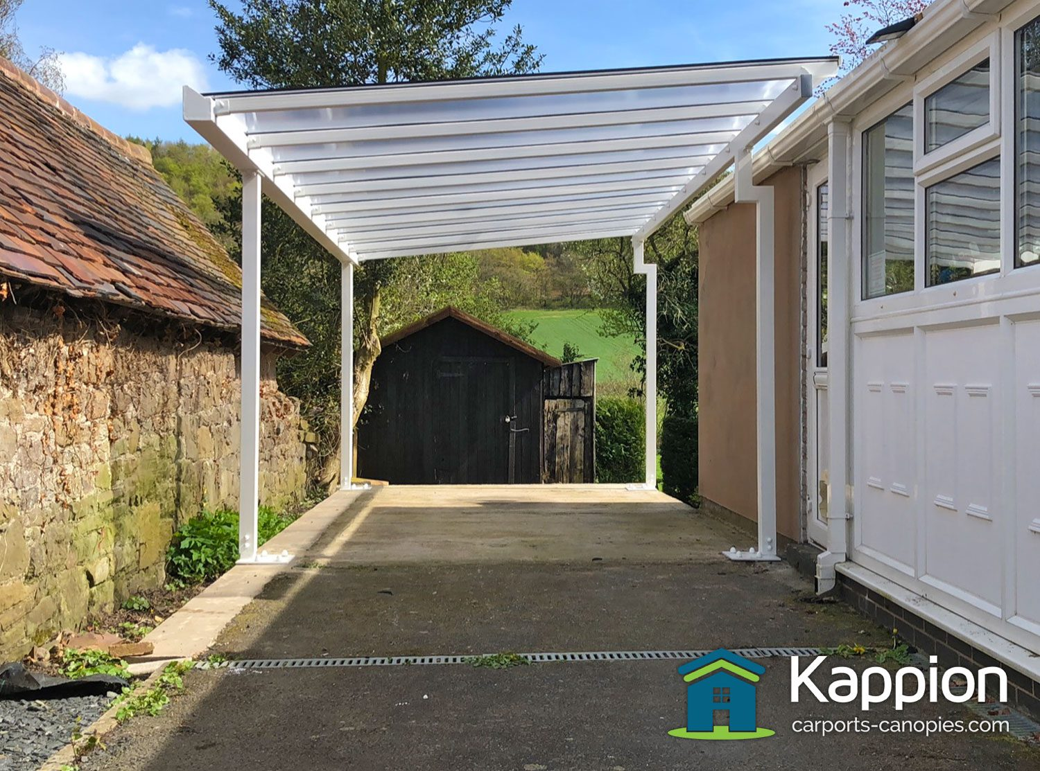 Bespok-Single-Carport-Lillian-001