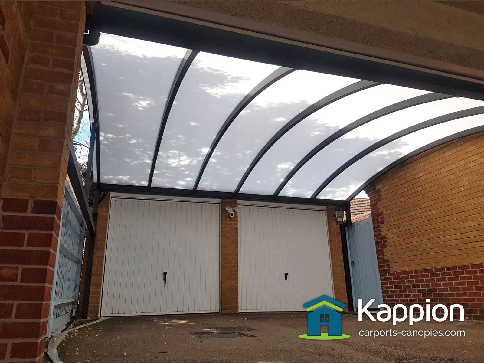 Double-Carport-Bedford-001