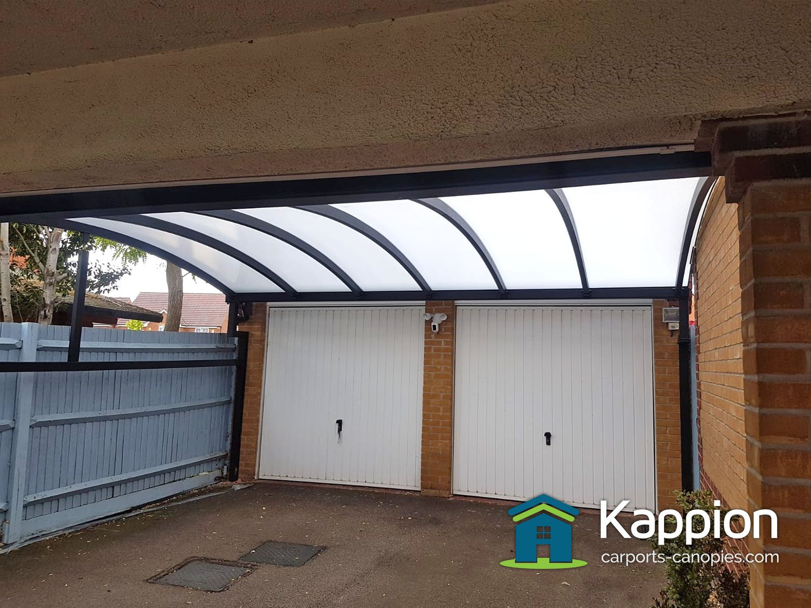 Double-Carport-Bedford-002