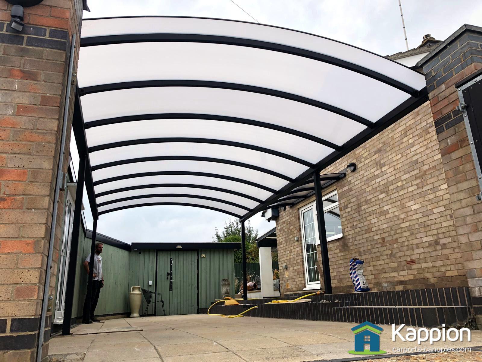 Carport-Porch-Canopy-Peterborough-001