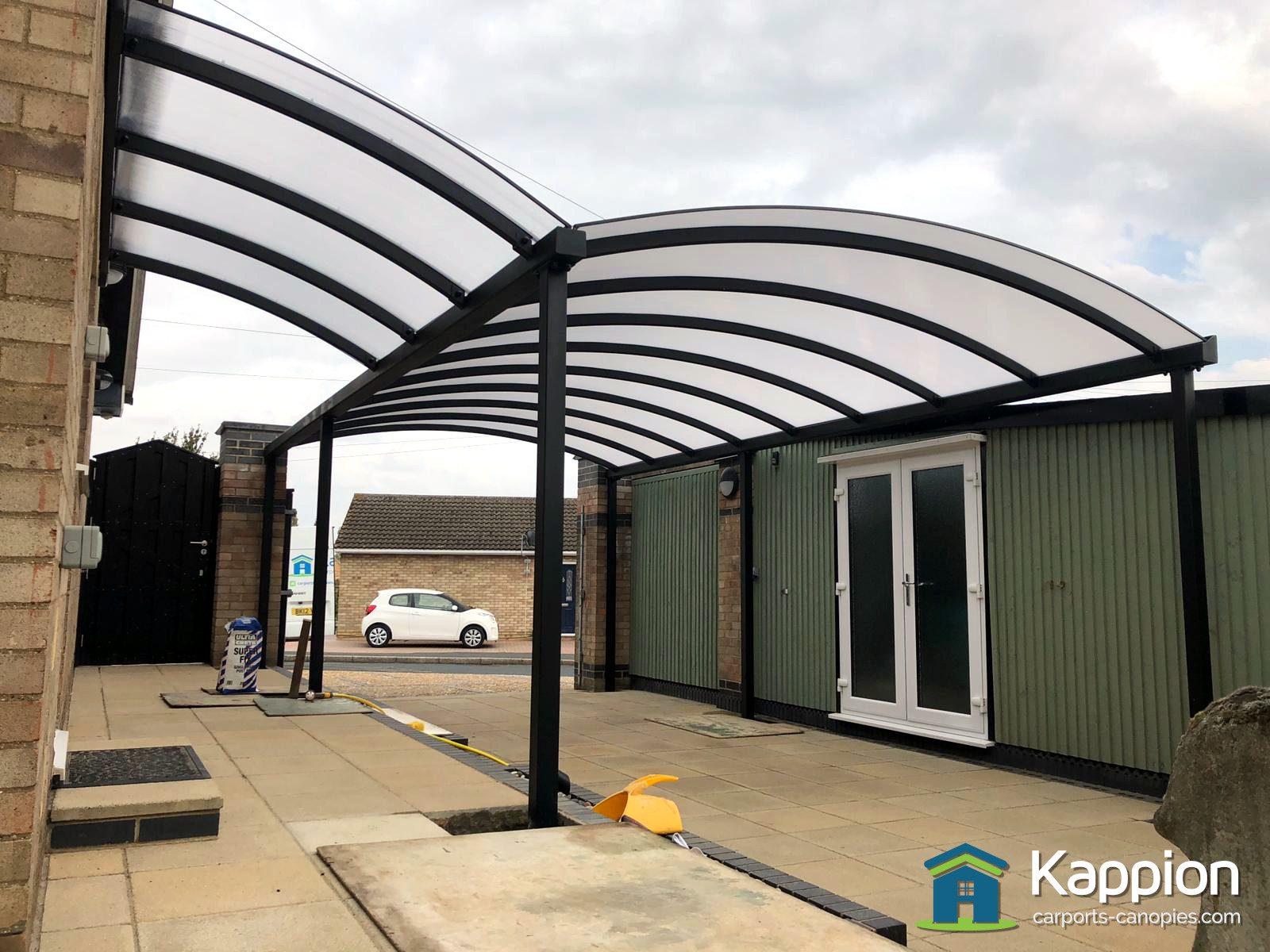 Carport-Porch-Canopy-Peterborough-002