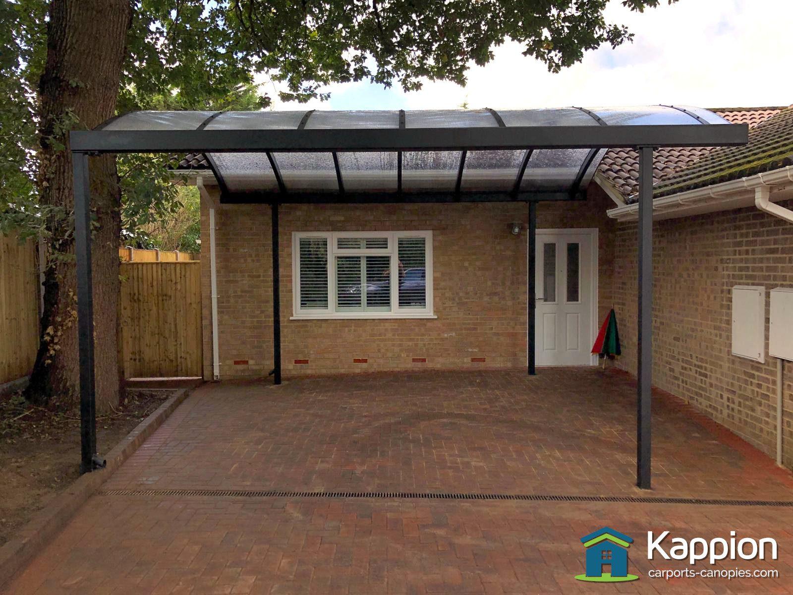 Enterance-Canopy-Carport-Karen-001